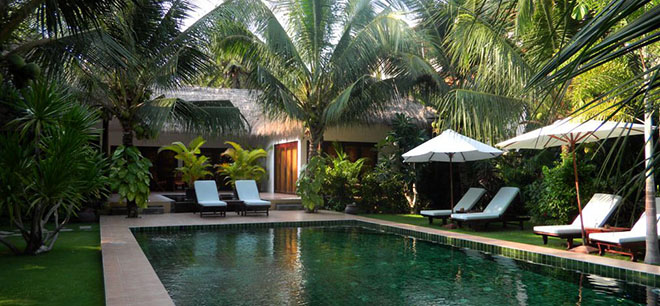 Cham-Villas-Boutique-Luxury-Resort-Phan-Thiet